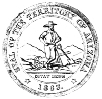 az_first_state_seal_-1.jpg