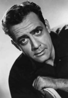 raymond-burr-early-1950s-1.jpg