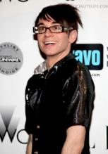 "Did Christian Siriano Take ""Tranny Mess"" One Step Too Far?"
