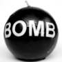 """Fag Bomb"" Threatens Internet, World, You!"