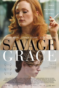 savage_grace_ver2-1.jpg