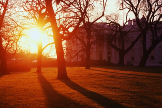 whitehousesunset.jpg