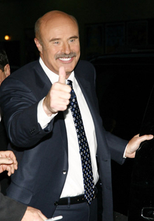 Dr phil transsexual surgery