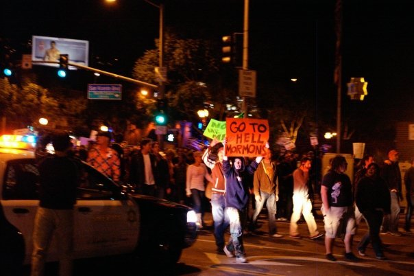 prop8protest2