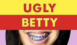 250px-ugly_bety_header