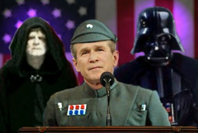 bush_-_evil_empire