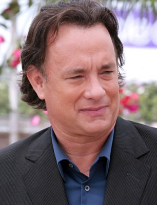 tom-hanks-picture-2