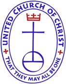 united_church_of_christ_logo