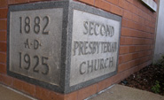 Largest Presbyterian Church in Arkansas Elects Gay Deacon