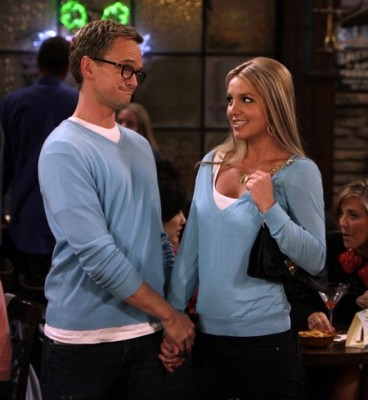 britneyspears-howimetyourmother-set-050508