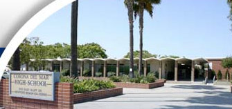 corona-del-mar-high-school