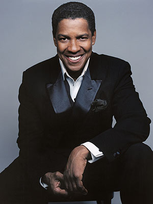 denzel_washington1_300_400