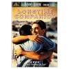 longtime_companion_dvd_cover