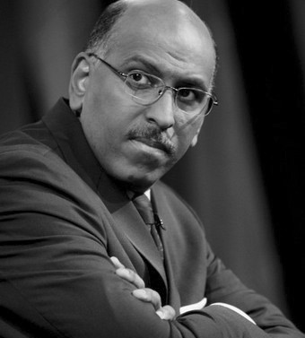 Make No Mistake: GOP Chairman Michael Steele Spits on Gays