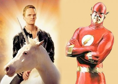 patrick-harris-flash