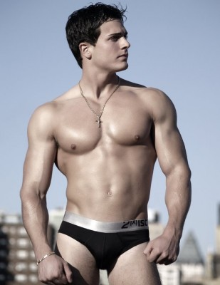 philip-fusco-by-joseph-a-smileuske-02
