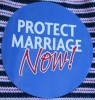 protect-marriage-now-sticker-755889