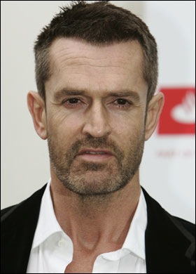 Who Can Rupert Everett Piss Off Next?