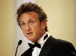sean-penn-small-thumb-425x316-400x297new