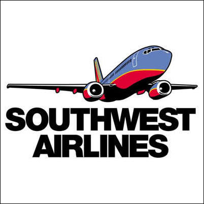 Did Southwest Airlines Support Prop 8?