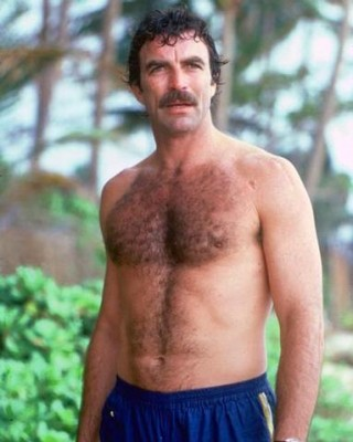 tom-selleck-c10111326