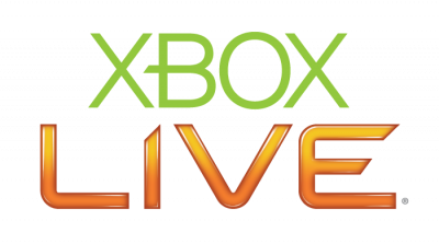 Microsoft's Xbox Live Still Figuring Out What Gay Things Are Offensive. Sexuality? No. Hometowns? Yes