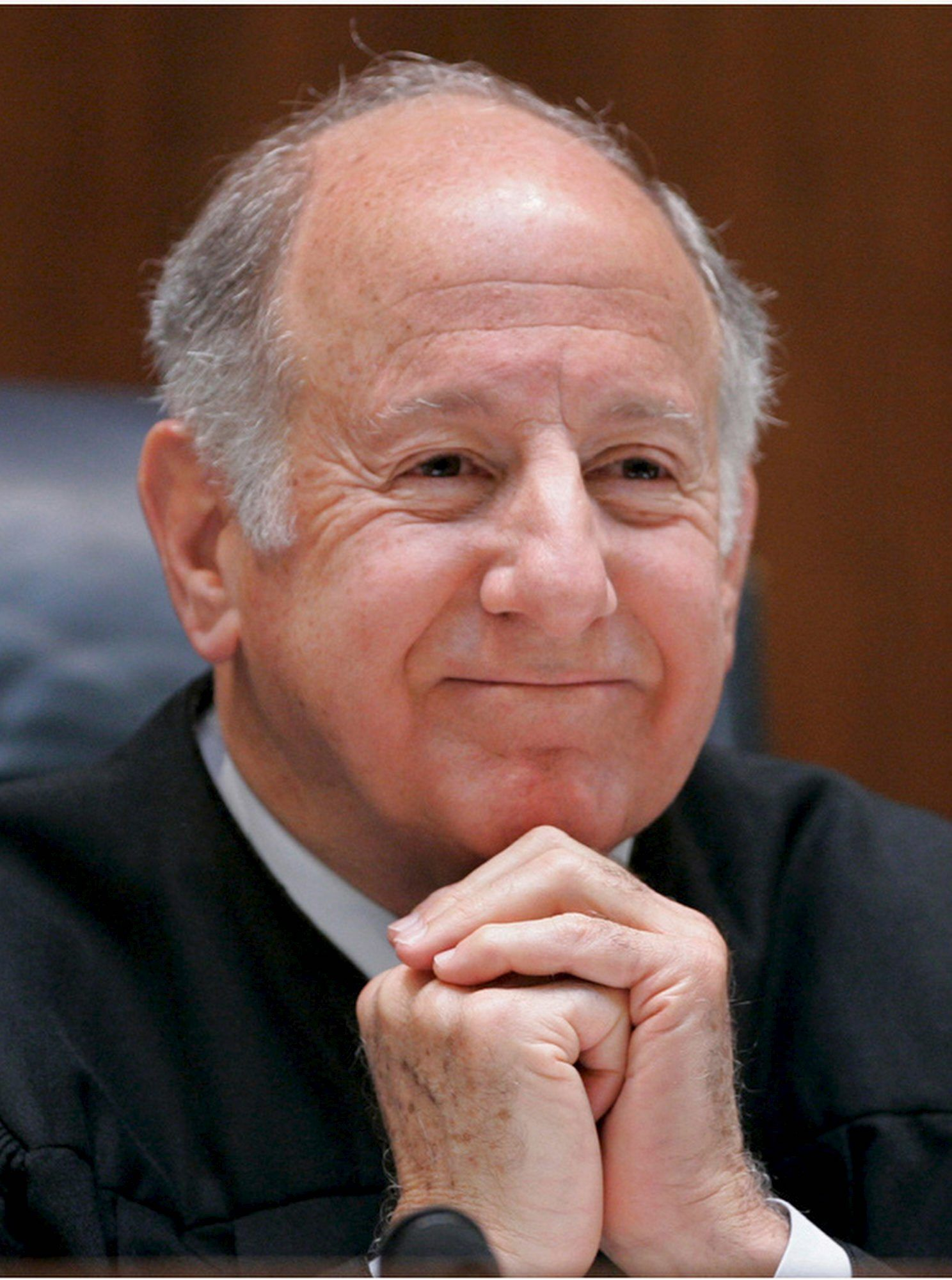 Meet the Court That Will Decide the Fate of Prop. 8