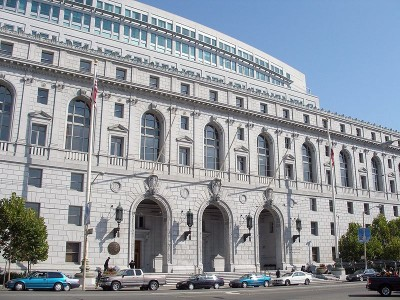 800px-supremecourtofcaliforniamaincourthouse