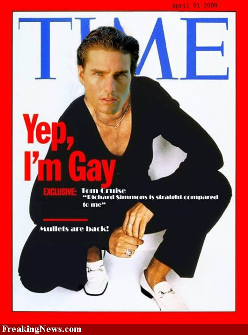 april-fools-tom-cruise-is-gay-39601