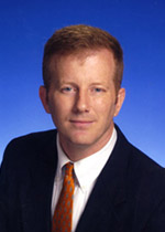 Is Sexuality Foe Stacey Campfield Tennessee's Least Effective Legislator?