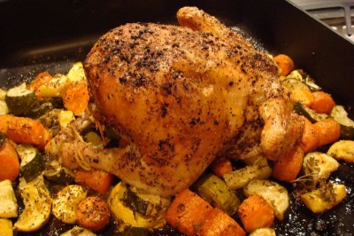 roast_chicken_2