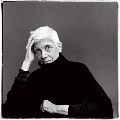 Photographer Annie Leibovitz Is Certainly Paying The Death Tax For Lover Susan Sontags Estate Queerty