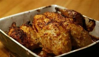 windowslivewriterspicyroastchicken-57e9spicy-roast-chicken1