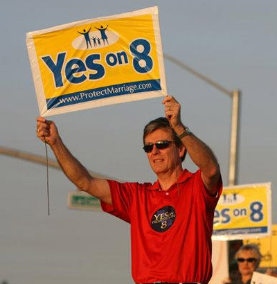 Is Filing a Lawsuit Against Prop 8 Actually the Worst Idea Ever?