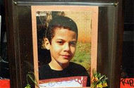 Anti-Gay Bullying Claims Another: Jaheem Herrera, 11, Kills Himself