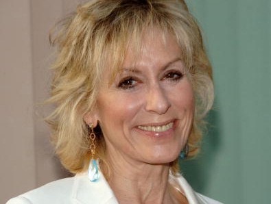 judith-light-395x298-queensoftvmoviesgallery