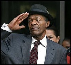 The Craziest Crap MARION BARRY Has Said Over the Years / Queerty