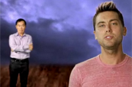 Gay Marriage Opponents Still Hiring Actors to Scare People in New Advertisements