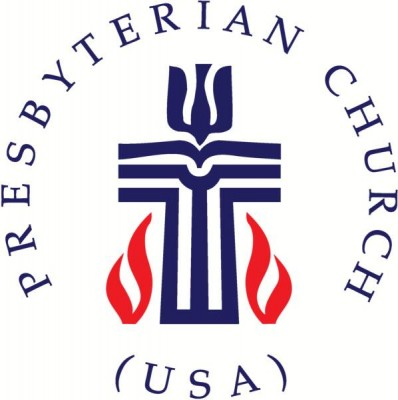 pc_usa_logo