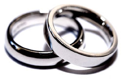 Do Our New Marriage Rights Have Conservatives Energized? Or Terrified?