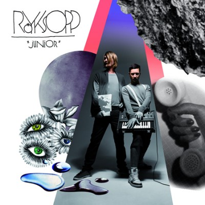 royksopp_junior_album_cover