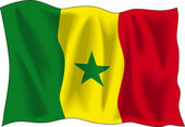 While Gays in America Cannot Get Married, Gays In Senegal Cannot Escape Prison