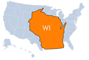 Is There Hope for Wisconsin's Gays Even If Supreme Court Doesn't Overturn Amendment?