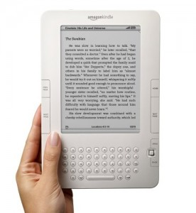 amazon-kindle-2-photo