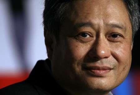 HEADLINES: Ang Lee, Aiding Prostitutes, Hong Kong