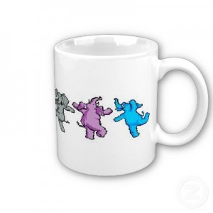 gayelephantmug2
