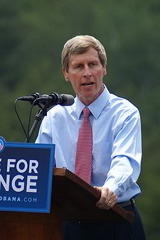 Why Hasn't That Gay Marriage Bill Even Hit New Hampshire Gov. John Lynch's Desk?