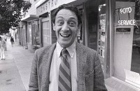 Harvey Milk Would Have Been 79 Today. Would He Be Celebrating?