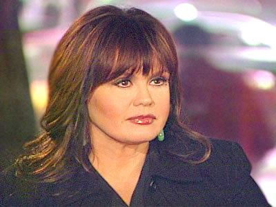 Marie Osmond: 'Everybody Has a Right to Have Civil Rights'