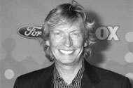 Nigel Lythgoe Is (Suddenly) Sorry for Every Possibly Anti-Gay Comment He's Ever Made